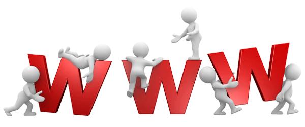 Serwer WWW: czym jest, jakie zalety posiada, ciekawostki